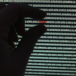 Hack-iStock_000055624948_Full