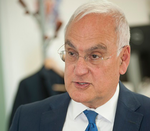 5 things we learned from Sir Michael Wilshaw's evidence to the education committee