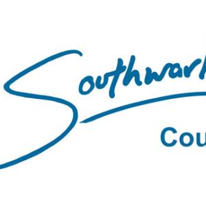 SouthwarkCouncilLogoHQ