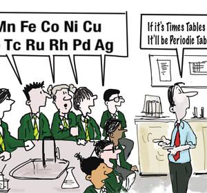 52-main-cartoon