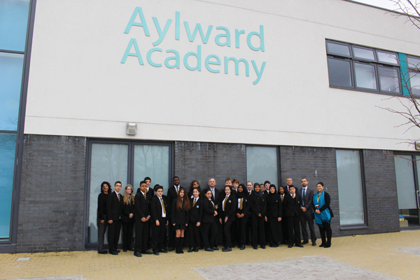 Aylward-academy-Group-Photoweb