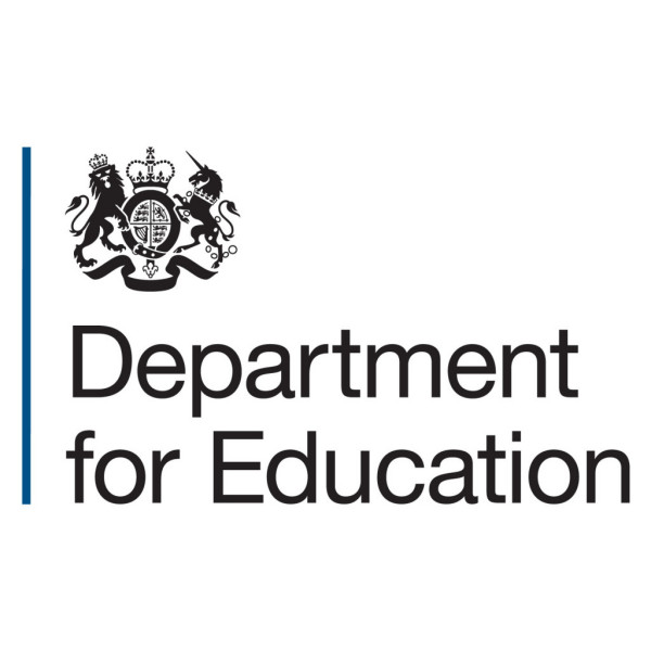 EXCLUSIVE: DfE directors not following own rules on governor's interests