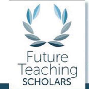 FTS-logo2