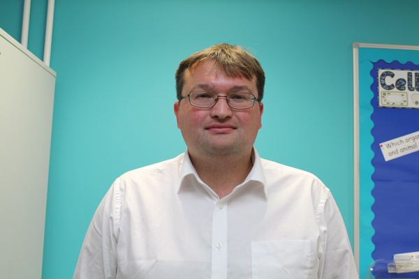 Gareth-Williams--(3)web