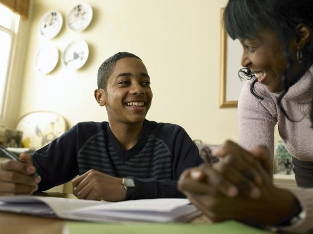 Government scraps 'prescriptive' home school agreements in bid to cut 'red tape'