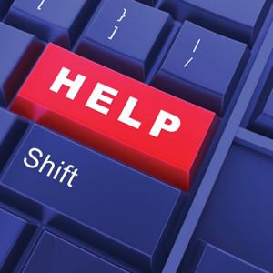 ICT-helpiStock_000045752948_Large