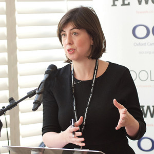 Lucy-Powell-fringe-cutout