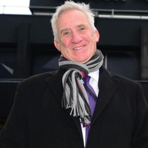 Lord Storey CBE, Liberal Democrat Lords principal education spokesperson