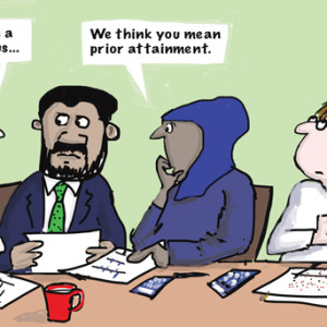 57-cartoon