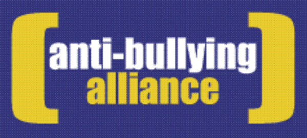 Anti-bullying resource for disabled young people launched