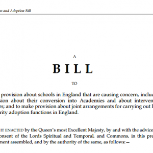 Edubill screengrab 3