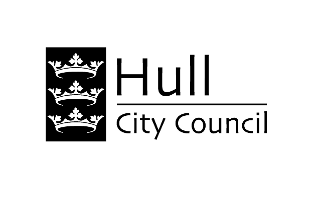 Hull school improvement ambitions praised by Ofsted, but GCSEs still 'stubbornly low'