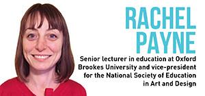 Rachel-Payne-exp