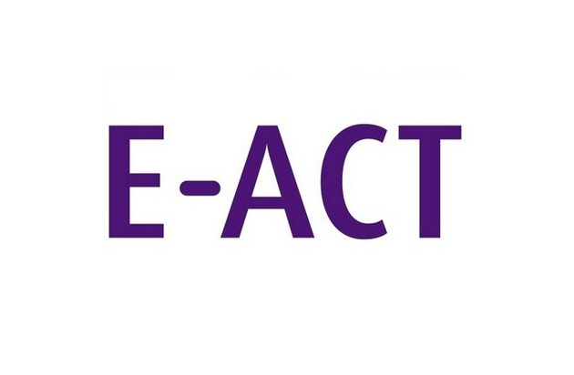 E-ACT inspection: Too few pupils get 'good enough' education at trust which shed 10 schools