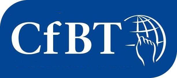 New sponsor found for academy after CfBT Schools Trust walked away