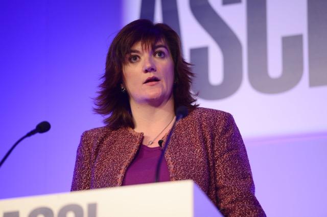 Government 'exploring' national teacher vacancies website plan