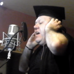 Teacher's band releases anti-academies punk single 'Nicky Morgan's eyes'