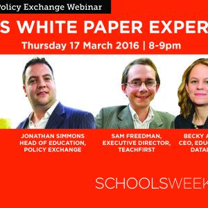 SW webinar white paper (4)