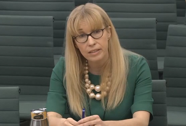 New Ofqual chief admits needing 'months' to grasp qualifications