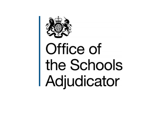 Shan Scott appointed as new chief schools adjudicator
