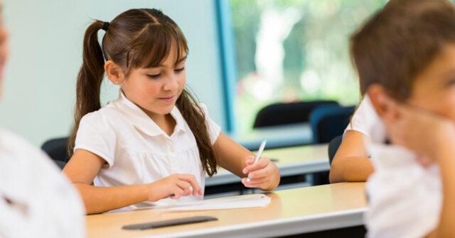 Medway school mulls single-gender primary extension