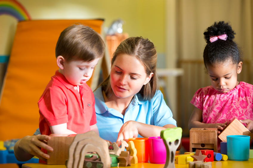 Ofsted brings school childcare inspections back in-house