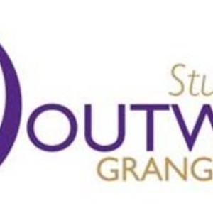 outwood grange