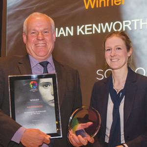 Ian-Kenworthy---Cornwall-Teaching-Awards