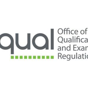 Ofqual-logo-800x420