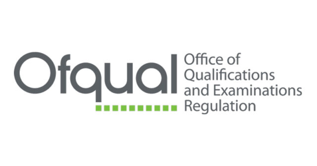 The national reference test cost more than £2m, and six other things we learned from Ofqual's annual report