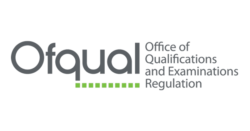 Ofqual ditches plans to regulate 'easy' and 'hard' subjects