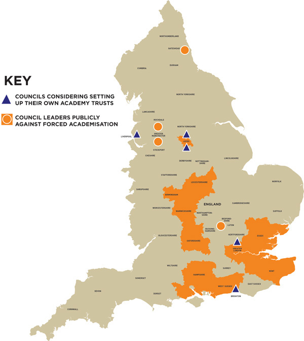 UKcouncils-map-65