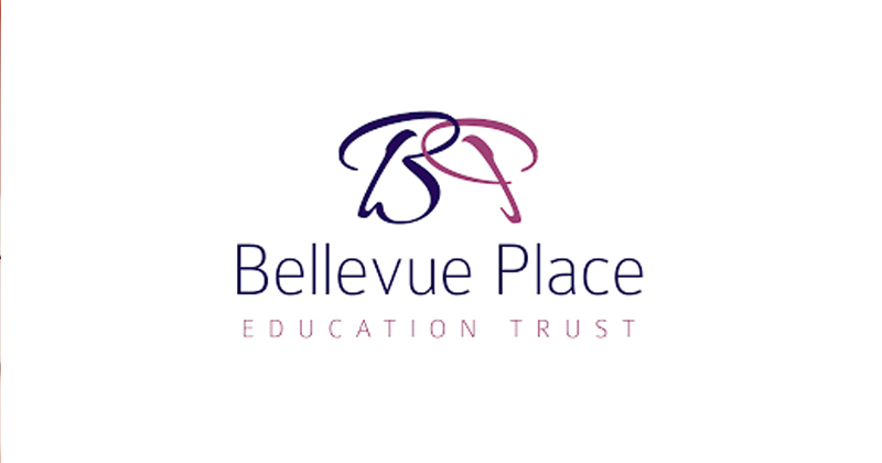 Bellevue Place Education Trust - the free school group you've never heard of