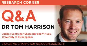 dr-tom-harrison-web