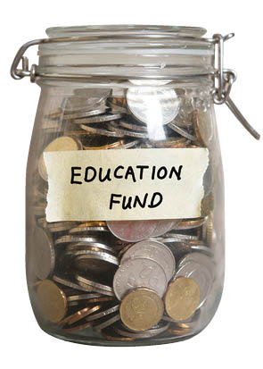 education-fund-img