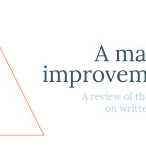 eef-marking-report