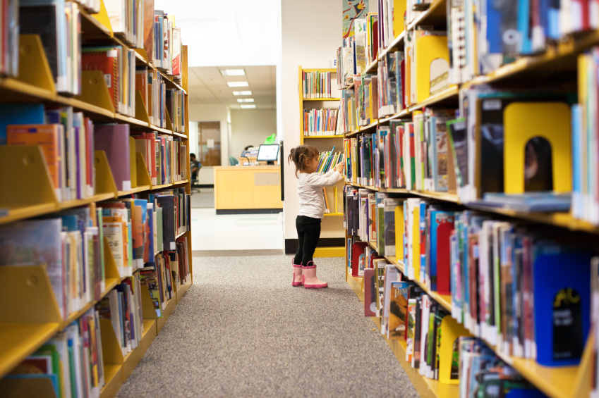 School librarians report 'books in skips' as union urges Ofsted to inspect resources