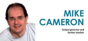mike-cameron