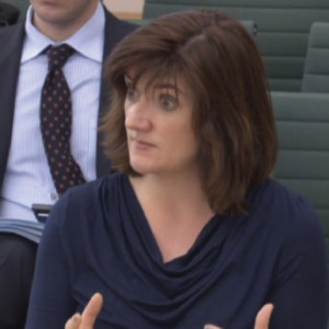 nicky-morgan-select-committee-april-2016