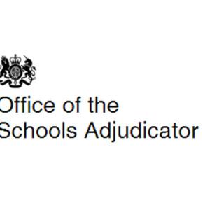 office-schools-adjudicator-800x420