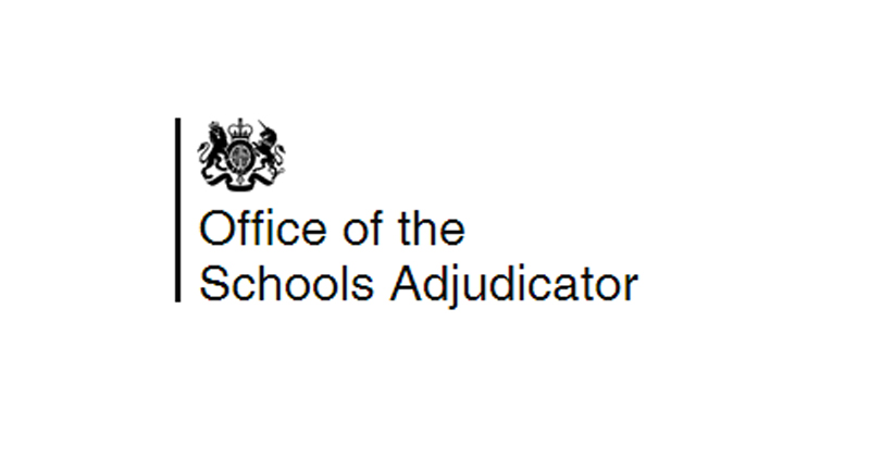 Academy chain fights for right to name feeder schools