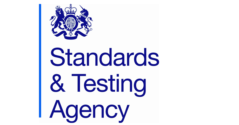 Scaled scores for 2016 key stage 2 tests announced