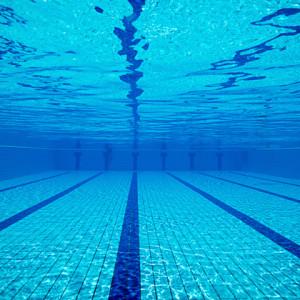 swimming-pool-indoor-800x420