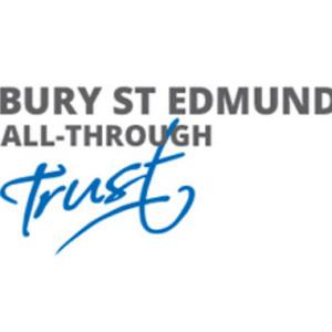 bury-st-edmunds-all-through-trust-logo