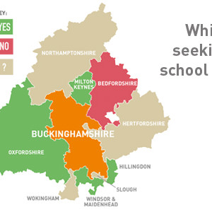 Grammar-school-map