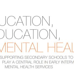 IPPR-mental-health-report-800x420