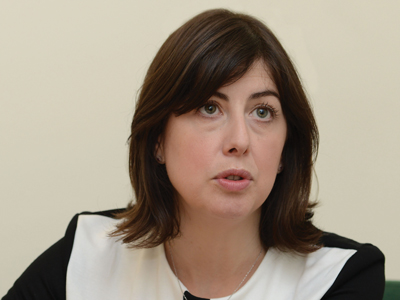 Lucy-Powell-(1)