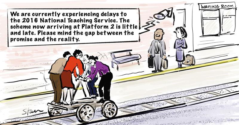 NTS-Cartoon