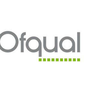 Ofqual-feat