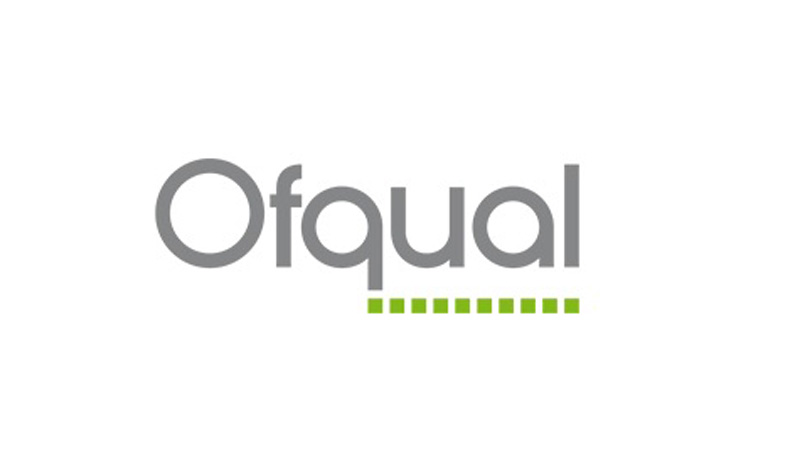 Ofqual consults on new 'clearer' malpractice and maladministration guidance